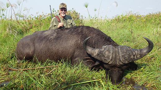Moz-buffel