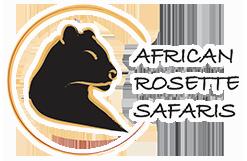 africanrosette-logo